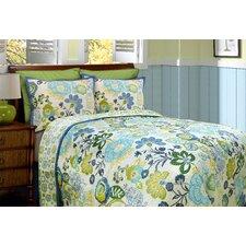 Razzle Bedding Collection