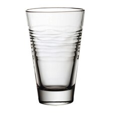 <strong>EGO</strong> Oasi Highball Tumbler (Set of 6)