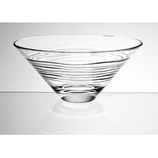 "Oasi 10"" Salad Bowl"