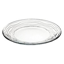 "<strong>EGO</strong> Oasi 11"" Dinner Plate (Set of 6)"