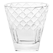 <strong>EGO</strong> Campiello Tumbler (Set of 6)