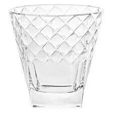 Campiello Tumbler (Set of 6)