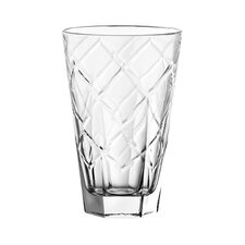 <strong>EGO</strong> Marquise Marina Highball Tumbler (Set of 6)