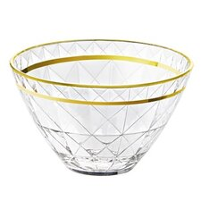 "Carre 5.5"" Serving Bowl"