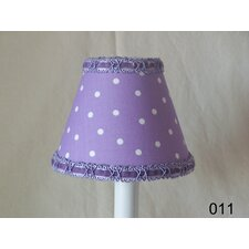 Fun Dot Table Lamp Shade