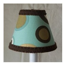 Fabulous Funk Table Lamp Shade