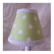 Fairway Fun Table Lamp Shade