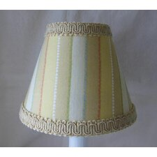 Mustard Seed Table Lamp Shade