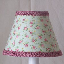 Rosebud Bliss Night Light
