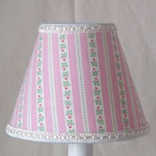 Mary Quite Contrary Table Lamp Shade