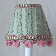 Chenille Magic Night Light