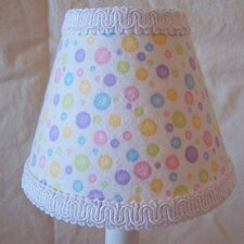 Super Sweet Dot Table Lamp Shade