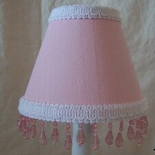 Fairy Sparkle Table Lamp Shade