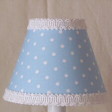 <strong>Silly Bear Lighting</strong> Baby Dot Table Lamp Shade