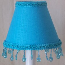 <strong>Silly Bear Lighting</strong> Mermaid Lagoon Table Lamp Shade