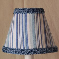 Boat RockingTable Lamp Shade