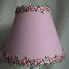Sweet and Simple Table Lamp Shade