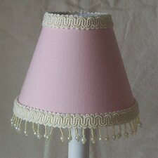 <strong>Silly Bear Lighting</strong> Twinkle Toes Chandelier Shade