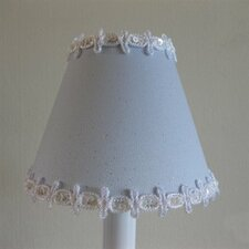 Pixie Wish Table Lamp Shade
