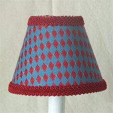 Prince Charming Table Lamp Shade