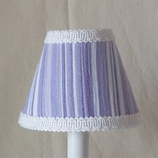 Stripe Table Lamp Shade