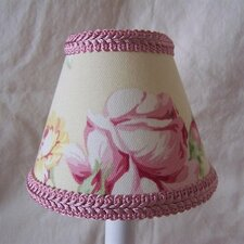 <strong>Silly Bear Lighting</strong> Stop And Smell The Roses Table Lamp Shade