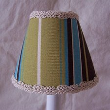 Sea Mist Table Lamp Shade
