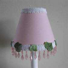 Fluttering Butterfly Table Lamp Shade
