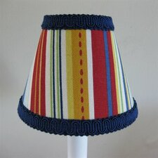 Wrapping Paper Table Lamp Shade