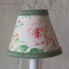 <strong>Silly Bear Lighting</strong> True Floral Table Lamp Shade