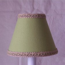 <strong>Silly Bear Lighting</strong> String Bean Table Lamp Shade