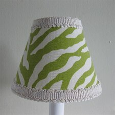 Kenya Kutie Table Lamp Shade