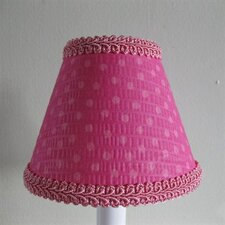 Kalee's Artwork Table Lamp Shade