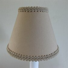 <strong>Silly Bear Lighting</strong> Southern Suntan Table Lamp Shade