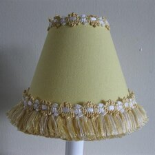 Warm Sunshine Table Lamp Shade