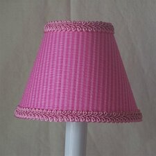 Laffy Taffy Table Lamp Shade