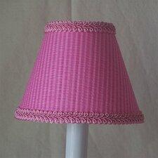 Laffy Taffy Table Lamp Shade