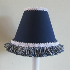 Night Sky Table Lamp Shade