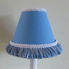 <strong>Silly Bear Lighting</strong> Cool Pond Table Lamp Shade