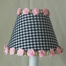 Gardens of Gingham Night Light