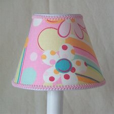 Flower Power Night Light