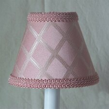 Her Majesty Table Lamp Shade