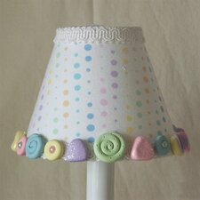 Candy Land Night Light