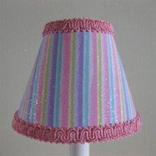 Make A Wish Table Lamp Shade