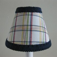 Play Room Table Lamp Shade