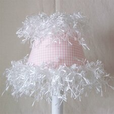 Fantastic Fluff Night Light