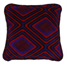 <strong>Denali Throws</strong> Acrylic / Polyester Pillow