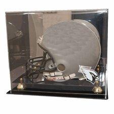 Deluxe Helmet Display Case