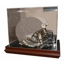 Boardroom Base Helmet Display Case