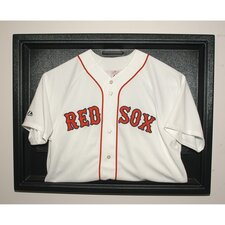 "28"" Removable Face Jersey Display"